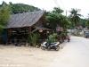 ao-thong-nai-pan-noi004