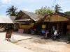 ao-thong-nai-pan-noi021