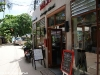 ao-thong-nai-pan-noi043