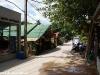 ao-thong-nai-pan-noi045