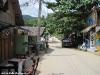 ao-thong-nai-pan-noi131