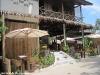 ao-thong-nai-pan-noi132