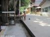ao-thong-nai-pan-noi136