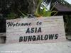 asia-resort-strand20