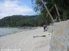 asia-resort-strand21