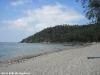 asia-resort-strand22