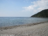 asia-resort-strand23