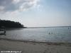 asia-resort-strand24
