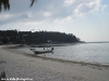 asia-resort-strand25