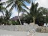 asia-resort-strand26