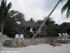 asia-resort-strand27