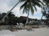 asia-resort-strand28