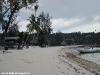 asia-resort-strand29