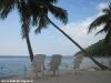 asia-resort-strand30