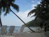 asia-resort-strand31