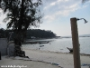 asia-resort-strand32