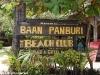 Baan Panburi Village 01