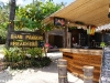 Baan Panburi Village 2