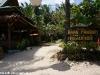 Baan Panburi Village 3
