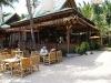 Baan Panburi Village 4