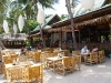 Baan Panburi Village 5