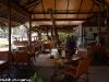 Baan Panburi Village 22