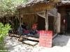 Baan Panburi Village 24