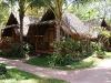Baan Panburi Village 26