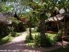 Baan Panburi Village 27