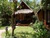 Baan Panburi Village 28