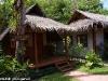 Baan Panburi Village 29