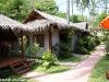 Baan Panburi Village 30