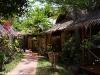 Baan Panburi Village 31