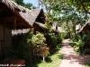 Baan Panburi Village 32