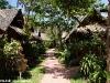 Baan Panburi Village 33