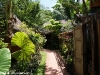 Baan Panburi Village 34