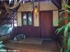 Baan Panburi Village 35
