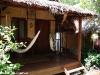 Baan Panburi Village 37