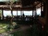 Baan Panburi Village 40