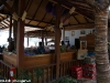 Baan Panburi Village 41