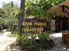Baan Panburi Village 43