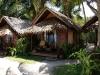 Baan Panburi Village 48