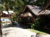 Baan Panburi Village 51