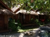 Baan Panburi Village 52