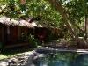 Baan Panburi Village 53