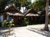 Baan Panburi Village 59