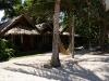 Baan Panburi Village 61