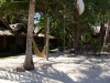 Baan Panburi Village 62