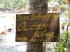 Baan Panburi Village 75