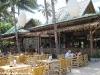 baa-panburi-village085